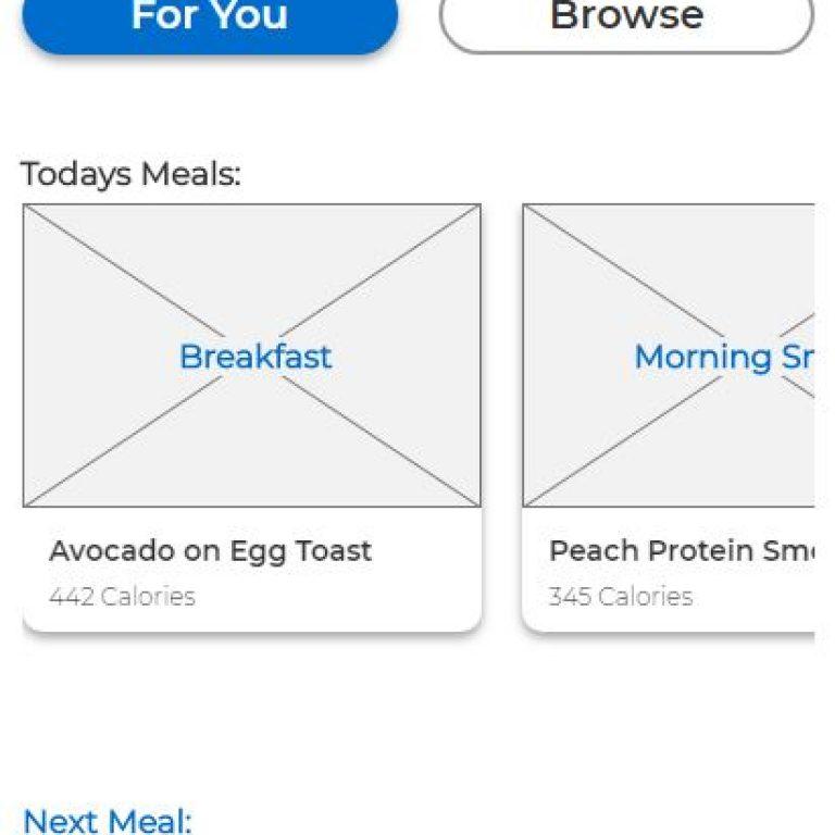 Fitopia_meals