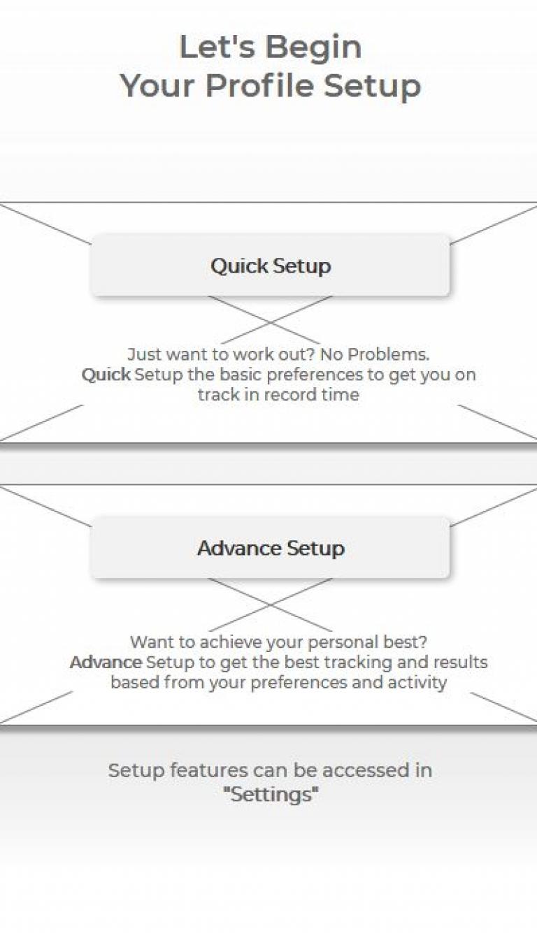 Fitopia_setup