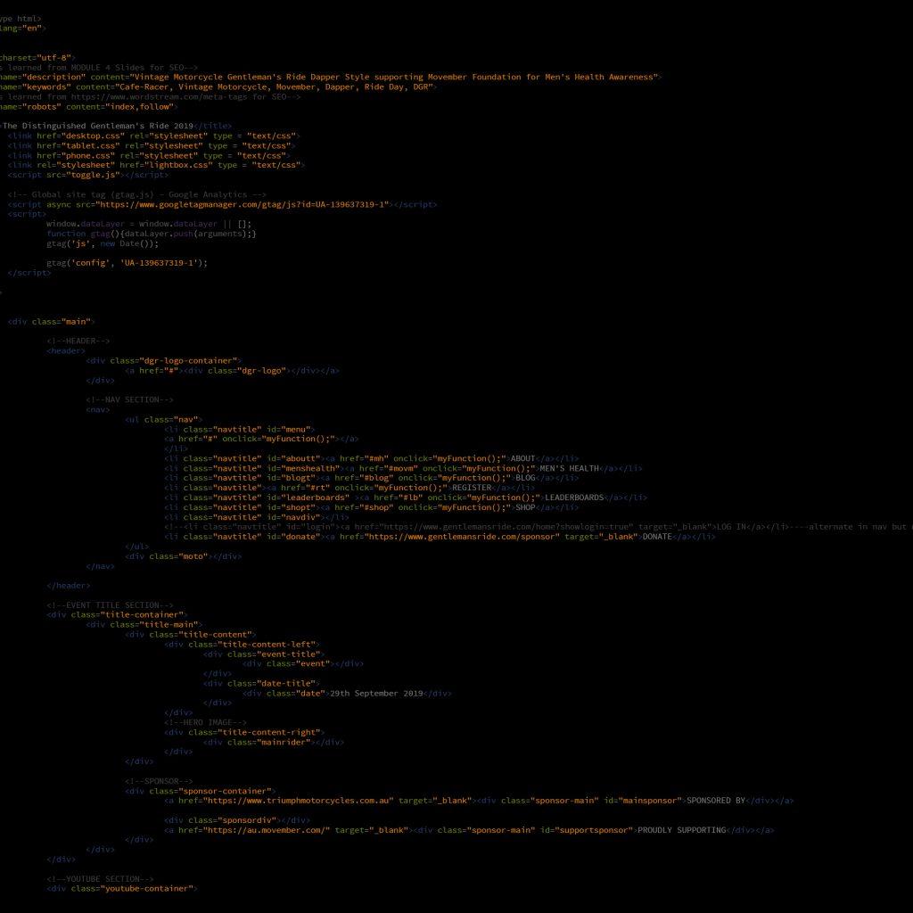 DGR_Code-01