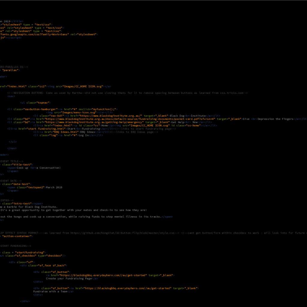 HTML-01