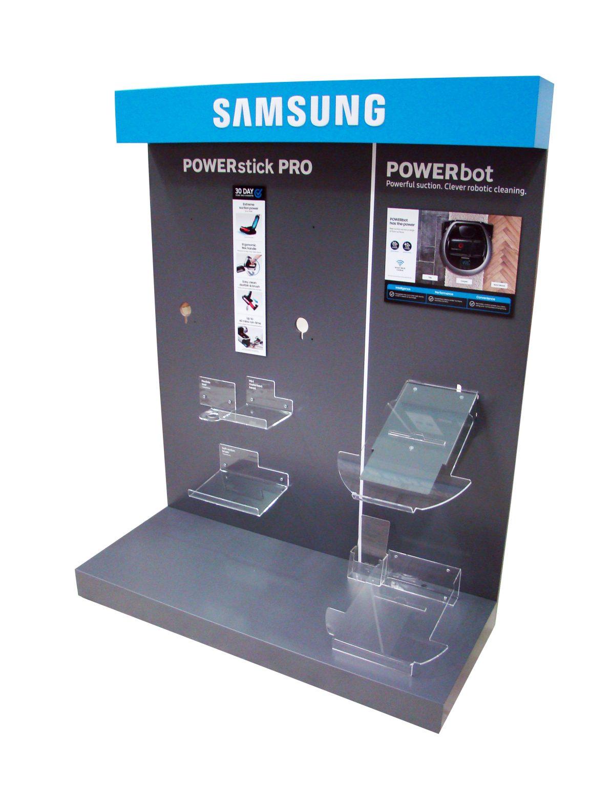 SamsungProDisplay