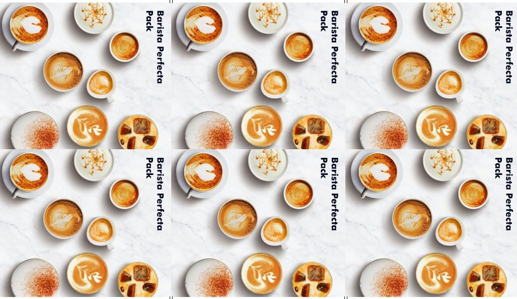 coffeedisplay_backboardartwork