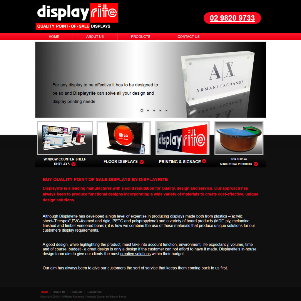 displayrite_full