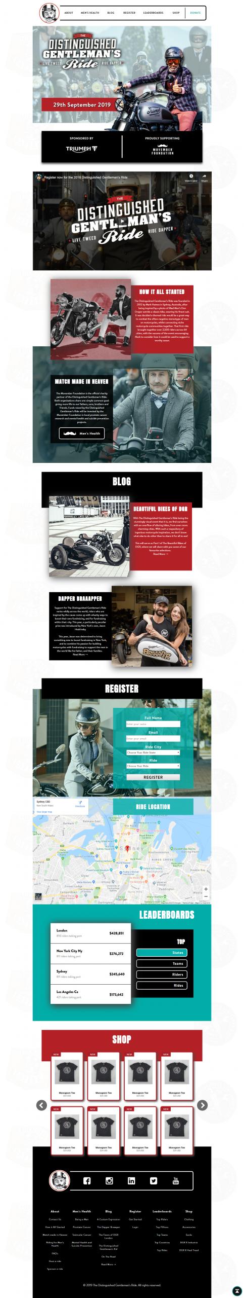 web_gentlemensride_fullscreenshot01